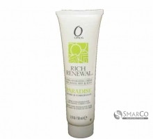 ORLY HYDRATING CREME HAND, FT & BODY PARADISE 59 ML 079245460184