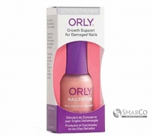 ORLY NAILTRITION 9 ML 09640320
