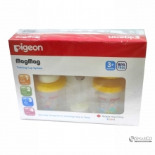 PIGEON MAG-MAG TRAINING CUP SYSTEM 6061010040220 4902508038058