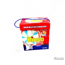 RINSO MATIC TOP LOAD 3 KG 1011020020230 8851932215800