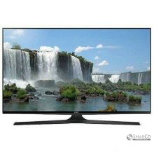 SAMSUNG 40 LED TV UA40J5000 - HITAM