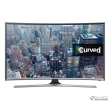 SAMSUNG SMART TV CURVED 55