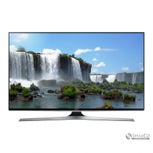 SAMSUNG SMART UHD TV 60