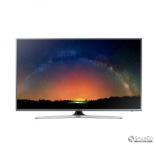 SAMSUNG SUHD SMART TV 50
