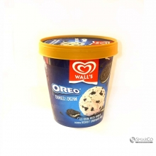 SELECTION OREO KOTAK 750 ML 1017110020068 8999999035242