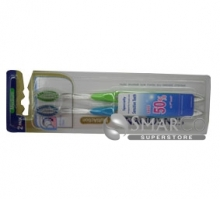 SENSODYNE-MULTI-ACTION-TUBE-160-GR 1015090030225
