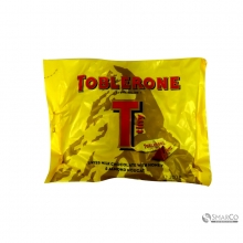 TOBLERONE MINI 200 GR 7622200009176