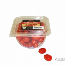 TOMAT CHERRY MERAH PREPACKED PACK 2022040070098 24220215
