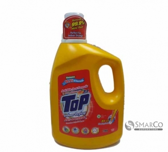 TOP LIQUID DETERGENT ANTI BACT 8888300303067