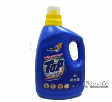 TOP LIQUID DETERGENT SUPER COLOR 8888300302060