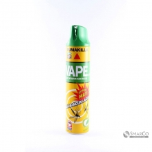VAPE AEROSOL GREEN TEA 400 ML 1011040020137 8992857130141