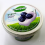 GREENFIELD YOGHURT BLUEBERRY 500 GR 8993351120119