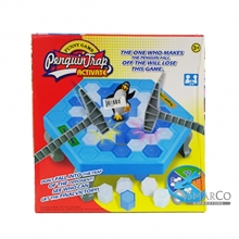 1589698 PENGUIN TRAP 24378249