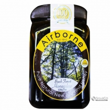 AIRBORNE HONEY LIQ 500 GR 9403118000282