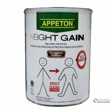 APPETON-WEIGHT-GAINT-ADULT-900-GR 9556586601014