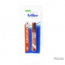 ARTLINE SPIDOL FURNITURE EK 95 MAHOGANY 3036060010394 4974052827662