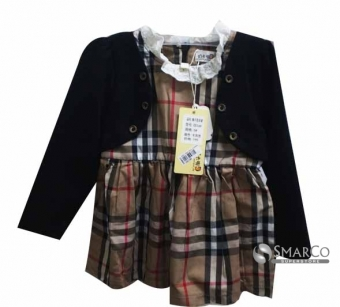 BABY WEAR BAJU DINGKALA (05164) 24612384  24612384