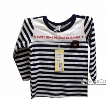 BABY WEAR BAJU DINGKALA (2808) 24612415
