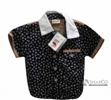 BABY WEAR BAJU HENG XING HOUSE (0517) 6061030010056 24612455