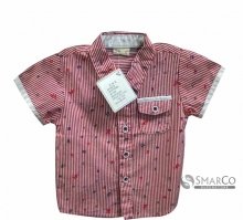 BABY WEAR BAJU HENG XING HOUSE (1502) 6061030010006 24612378