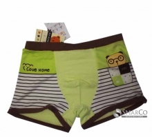 BABY WEAR CELANA PENDEK Y.F DISHINI - 6901458710081