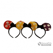 BANDO MICKEY MINNIE NO.6 24377204