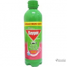 BAYGON OS 400 ML PET 400 ML 1011040020062 8998899001203
