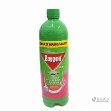 BAYGON OS 800 ML PET 800 ML 1011040020064 8998899001210
