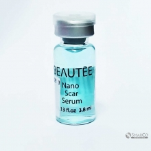 BEAUTEE NANO SCAR SERUM 3.8 ML 24154713