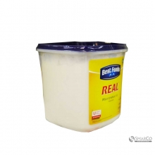 BEST FOOD MAYONAISE 3 LTR 1014040040006 9556024001475