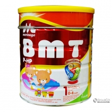 BMT P - HP TIN 800 GR 1014010020064 8992802069021