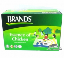 BRAND`S ESSENCE CHICKEN 9556162212016