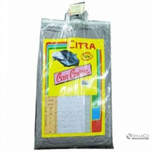 CAR COVER CITRA KIJANGPANTHER 3031040010001 4719990440142