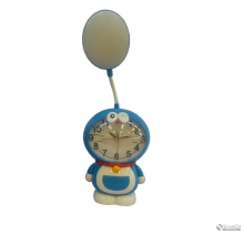 CD6742 (DORAEMON) LAMP CLOCK 24347539 3034080050060