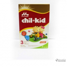 CHIL KID REGULER HONEY KOTAK 800 GR 1014010020022 8992802180146