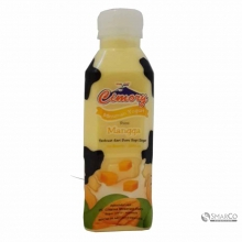 CIMORI YOUGHURTY MANGO DRINK 250 ML 1017160010002 8993200661336