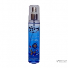 COLNSPRAY NATURAL MIXMATCH BLUE 100 ML 1015100010218 8998866606899