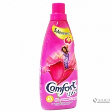 COMFORT VEG ULTRA BLOSSOM FRESH 800 ML 1011020010067 8934868093084
