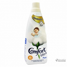 COMFORT VEG ULTRA PURE 800 ML 1011020010069 8934868093190