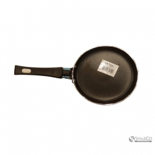 COOKWARE FRYING PAN 10062840 2025010010396 8992017312509