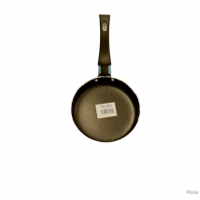 COOKWARE FRYING PANS 10062841 2025010010391 8992017311809