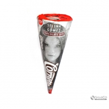 CORNETTO DISC CHOCOLATE BUNGKUS 120 ML 1017110020007 8999999034610