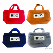 DAITOKU CANVAS BAG 302061 24025439