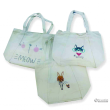 DAITOKU CANVAS BAG 383301 24025258