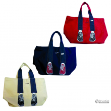 DAITOKU CANVAS BAG 493261  24029965