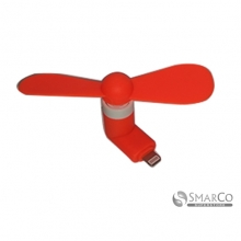 DAITOKU MINI FAN DT170511199 2024010011157 8992522119921