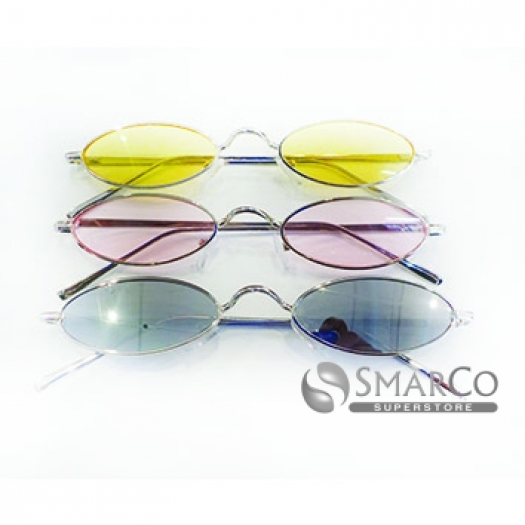 DAITOKU SUNGLASSES 07 24023650 DAITOKU SUNGLASSES 07 24023650