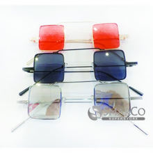 DAITOKU SUNGLASSES 08 24023569 DAITOKU SUNGLASSES 08 24023569