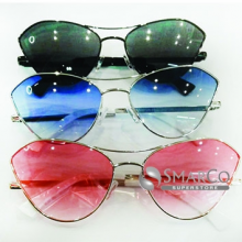 DAITOKU SUNGLASSES 8708 24029986 DAITOKU SUNGLASSES 8708 24029986