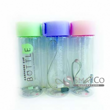 DAITOKU WATER BOTTLE 1119 6946652500373